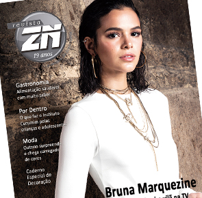 Bruna Marquezine 2